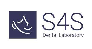 Richmond Road Dental S4S